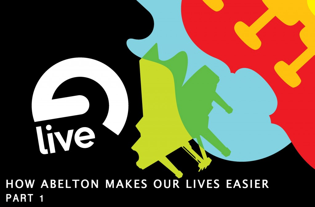 Ableton-Live-8-Logo copy